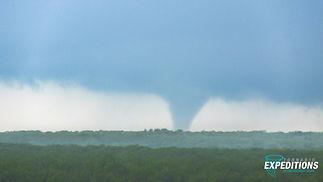 Seymour TX Tornado 1 LR WW OP.jpg