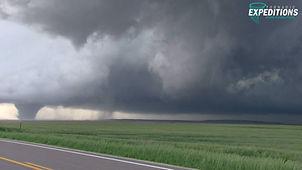 Waldo Kansas Tornado W Sat LR WW OP.jpg
