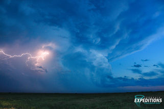 Kansas Sunset Lightning WW OP.jpg