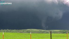 Springer Oklahoma Tornado