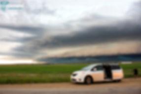 Montana Shelf Cloud W Tour Van WW OP.jpg