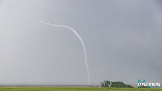 Waldo Kansas Tornado Rope Out LR WW OP.j