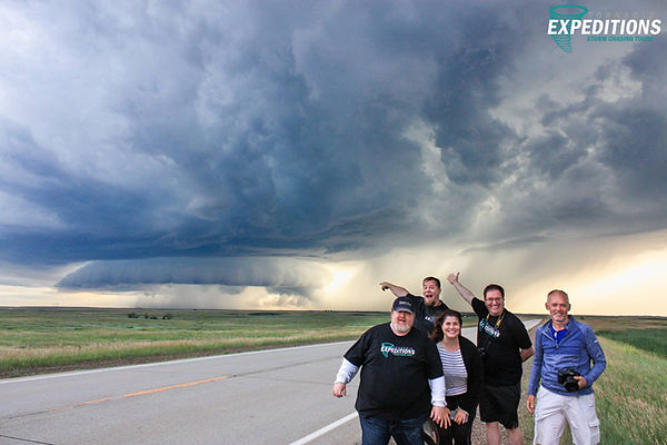 South Dakota Supercell Group WW OP.jpg
