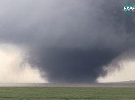 Waldo Kansas Tornado Beast LR WW OP.jpg