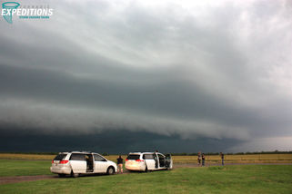 Texas Shelf Cloud WW OP.jpg