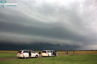 Texas Shelf Cloud WW OP.jpg