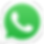 Telefono Proyectos Avin