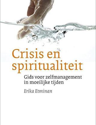 Crisis en Spiritualiteit.jpg