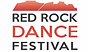 red_rock_logo-1024x608.png