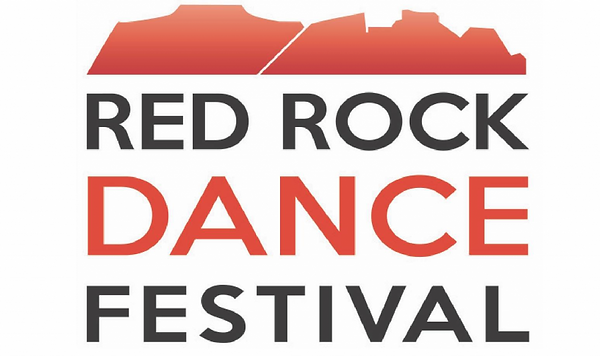 red_rock_logo-1024x608.png