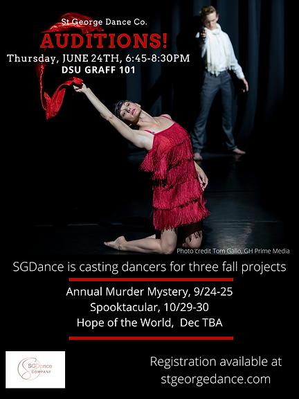 SGDC June '21 Audition flyer.png