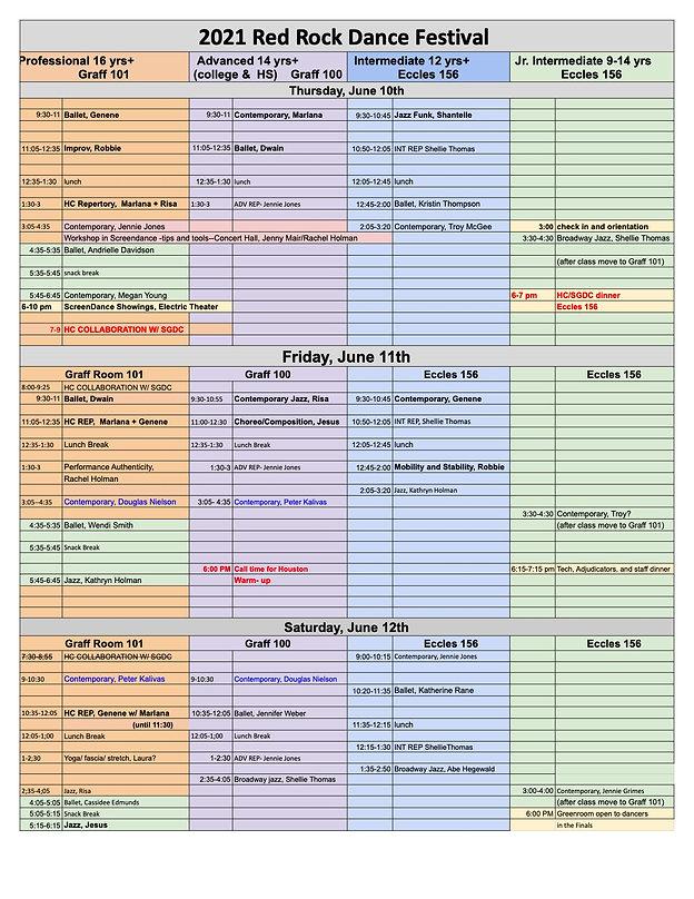 2021 RR Schedule 9 .jpg