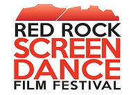 Screendance film festival logo.jpg