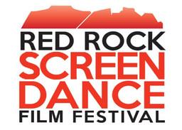 Screendance film festival logo.jpg