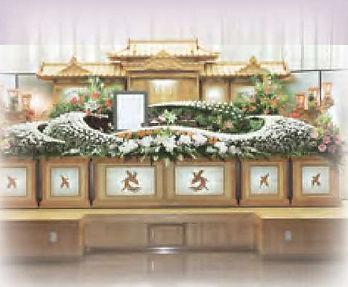 生花祭壇の例.jpg