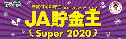 campaign2020winter.jpg
