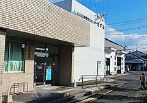 honten_経済部.JPG