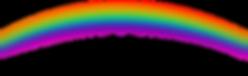 虹.png