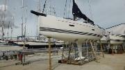 X-Yachts XP38