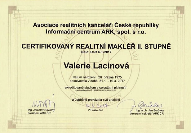 certifikat_edited.jpg
