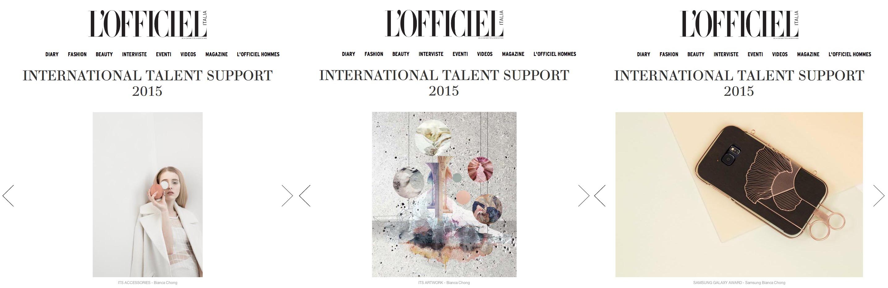 l'officiel italia group.jpg