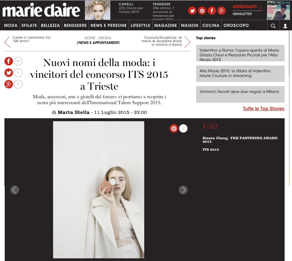 marie claire italia.jpg