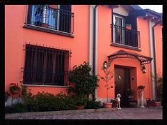 preventivo gratuito risanamento facciate Lugano