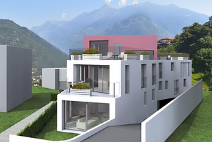 architetto feng shui Ticino