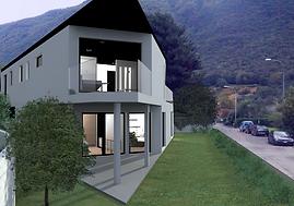 consulenza progettazione feng shui Ticino
