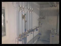 idraulico preventivo gratuito Lugano