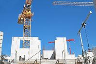 Bettoni edili costruzioni Ticino