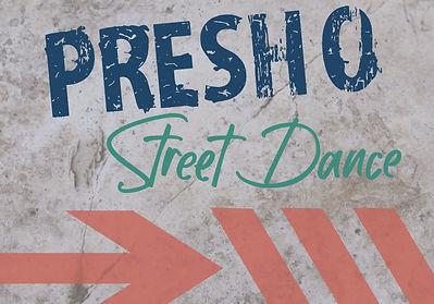 Street dance image.jpg