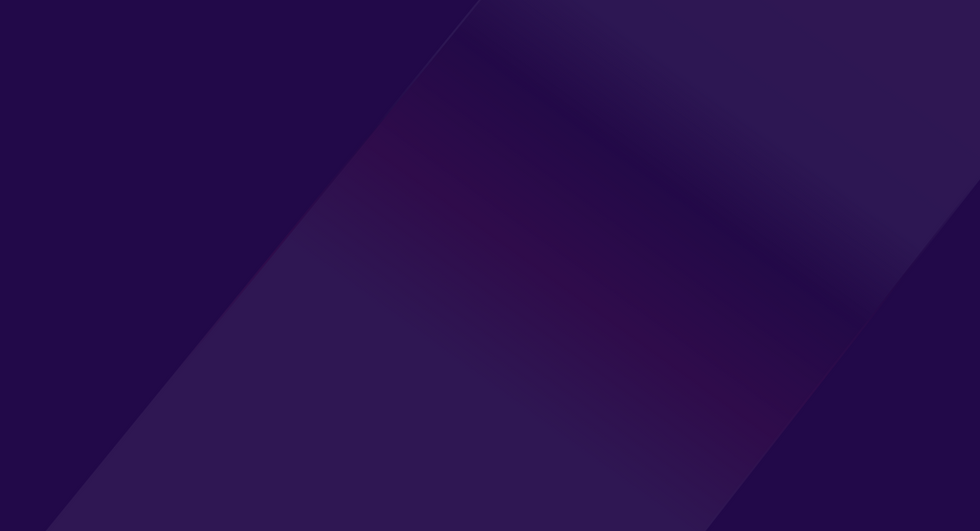 odinlabs_background_05.png