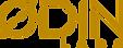 Odin logo.png