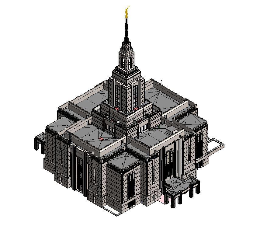 Red Cliffs - 3D Model - 3.JPG