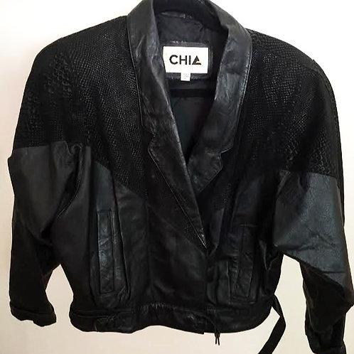 Chaqueta Chia