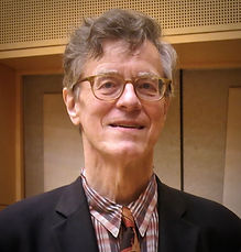Peter Adolf Serkin
