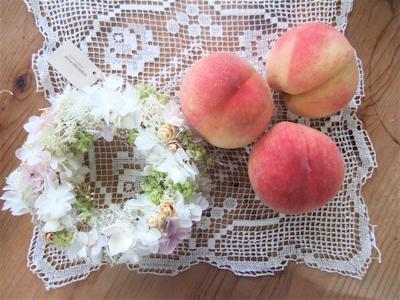 Légumes de Juillet  〜7月のおやさい〜