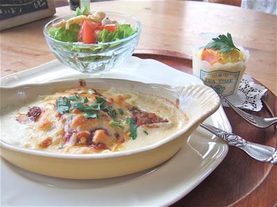 キュイジーヌ 〜cuisine〜