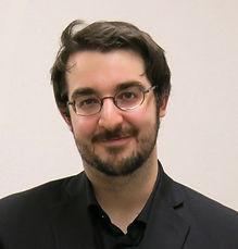 Carles Richard-Hamelin