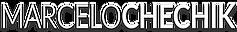 logo-1001.png