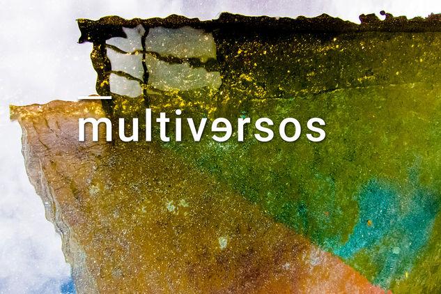 Multiversos Series