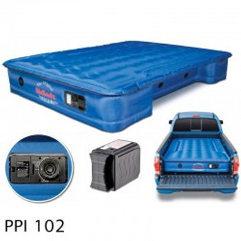 Airbedz PPI102