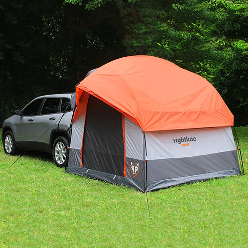 SUV/ Truck Tent