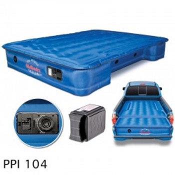 Airbedz PPI104