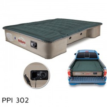 Airbedz PPI302