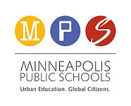 Minneapolis Public Schools_edited.jpg