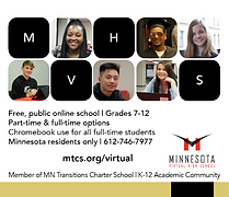 MN Virtual High School Ad 2017_edited.pn