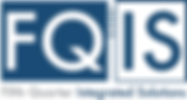 FQIS Logo 2016 BG_edited.png