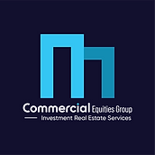 Commercial Equities Group CEG.png